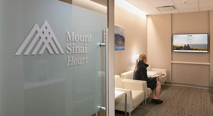 Medical Records Mount Sinai