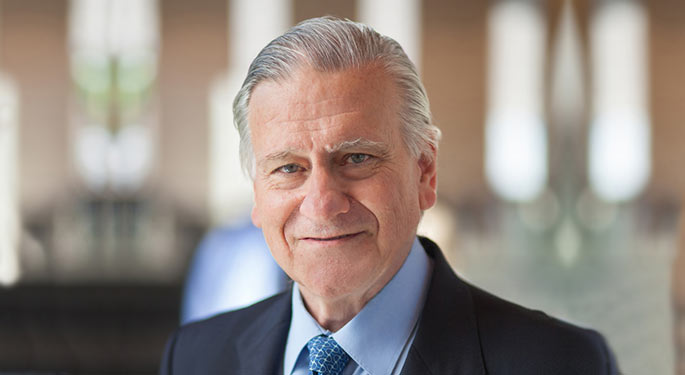 Image of Dr. Fuster