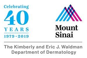 Dermatology NYC | Mount Sinai - New York