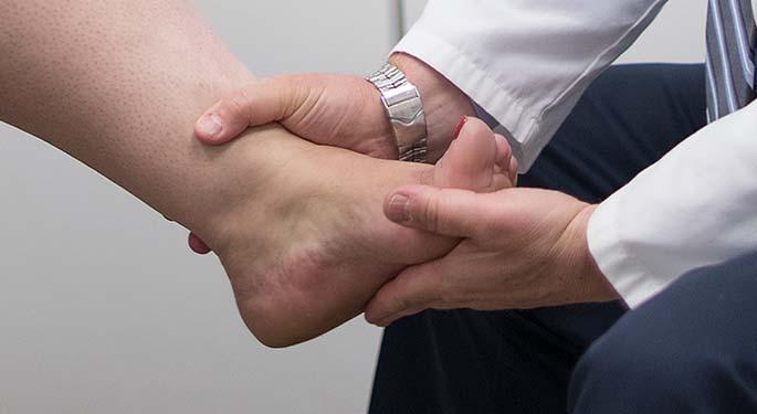drismailhealthcaregroup - orthopedic in Dubai