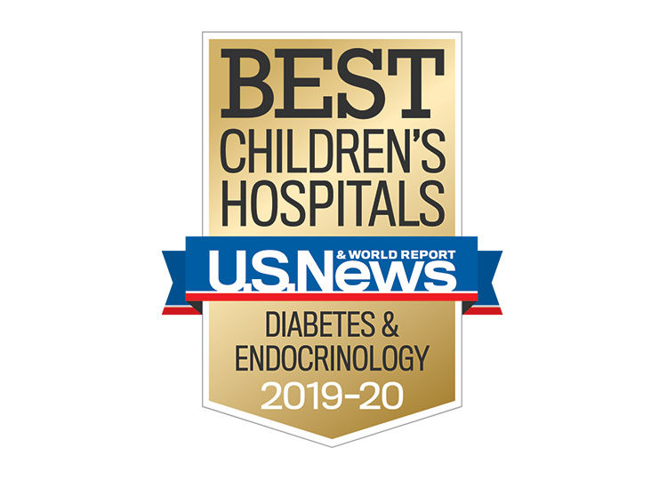 Pediatric Endocrinology & Pediatric Diabetes Services NYC