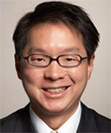 Jess Ting, MD