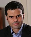 Antonio E. Urbina, MD