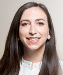 Tamar Reisman, MD
