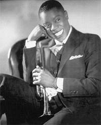Louis Armstrong Department of Music Therapy