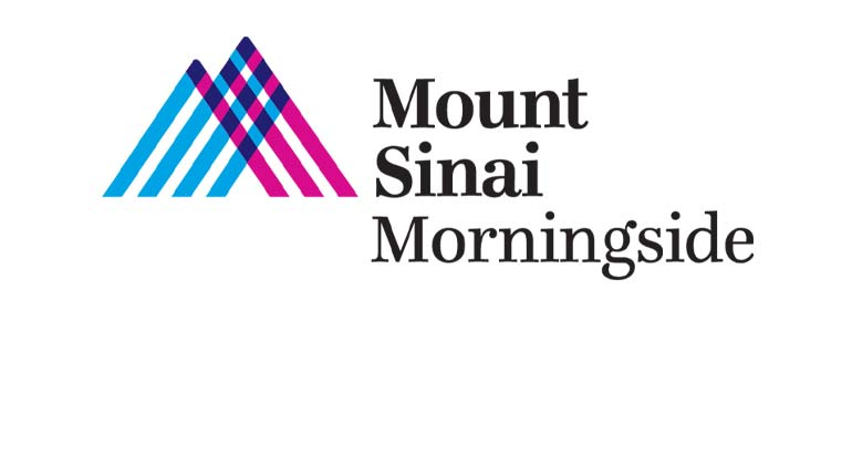 Mount Sinai Morningside