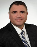 A photo of Pasquale Casale, MD, MHA