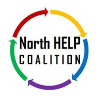 North Help Logo