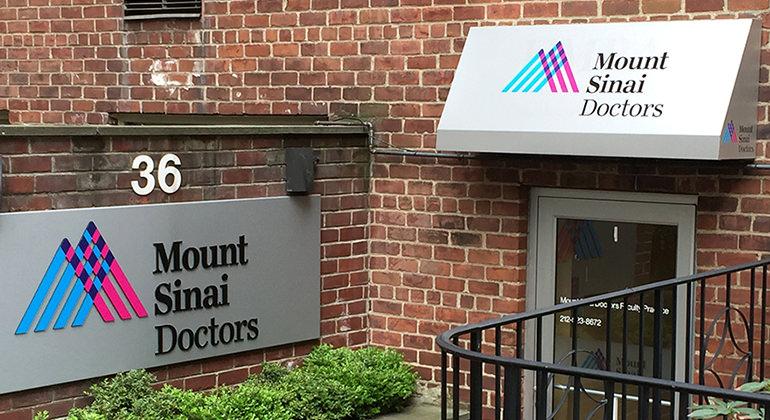 Sarcoidosis Treatment Locations Nyc Mount Sinai New York