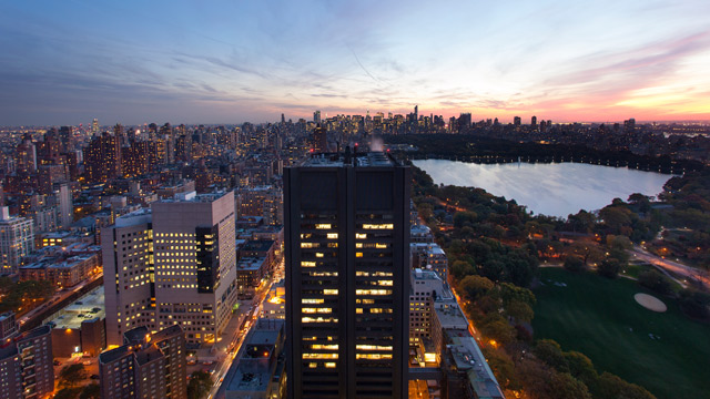 The Mount Sinai Hospital Patient and Visitor Information | Mount