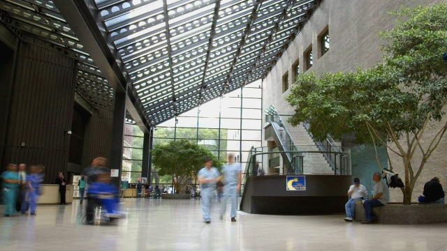 About The Mount Sinai Hospital | Mount Sinai - New York