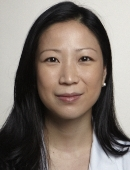 Photo of Jennifer Leong
