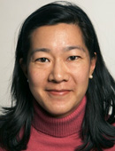 Photo of Ula Hwang