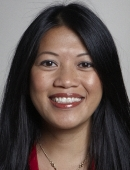 Photo of Betty Lim