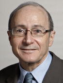 Photo of Mark Lebwohl