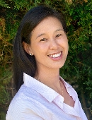 Photo of Ching-Lynn Chen