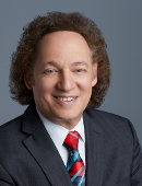 Photo of Richard Rosen