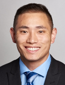 Photo of Kevin Hu