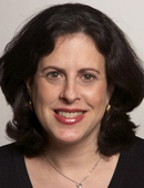 Photo of Susan Ungar