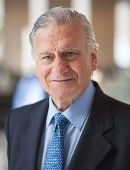Photo of Valentin Fuster