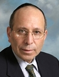 Photo of SIMCHA BEN-DAVID