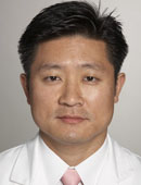 Photo of Sanghyun Kim