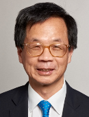 Photo of Windsor Ting
