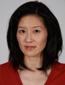 Photo of Bingjing Roberts