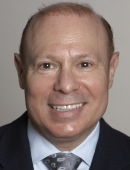 Photo of Robert Rosenson
