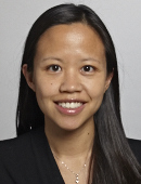 Photo of Joanne Lai