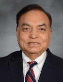 Photo of ARVIND KAMTHAN