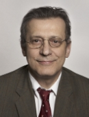 Photo of MICHAEL PLOKAMAKIS