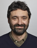 Photo of Paolo Cravedi