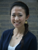 Photo of Tao Xu