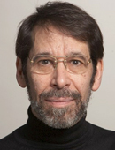 Photo of David Fields