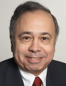 Photo of Michael Diaz