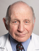 Photo of Jack Rabinowitz
