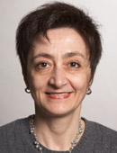 Photo of Lale Kostakoglu