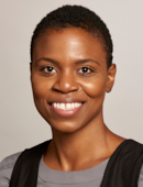 Dr. Tracy Layne, Director of Mentorship Development, Center for Scientific Diversity at ISMMS