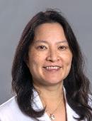 Photo Of Joan Han, MD