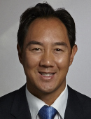 Photo of Kevin Yao