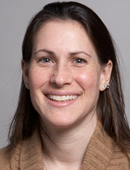 Photo of Jennifer Kent