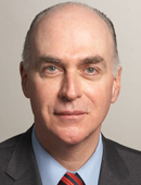 Photo of Michael Mullen